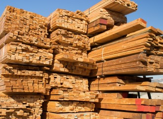 MEX Forest Products, INC – Lumber wholesale to Mexico
